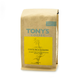 Tony's Coffee - Costa Rica Sonora