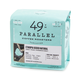 49th Parallel Coffee - Ethiopia Gedeb Natural