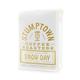 Stumptown Coffee Roasters - Snow Day