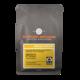 Batdorf and Bronson Coffee Roasters - Mexico El Triunfo