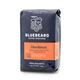 Bluebeard Coffee Roasters - Ethiopia Chire
