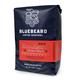 Bluebeard Coffee Roasters - Snowbeard Holiday Blend