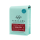 49th Parallel Coffee - Holiday Edition