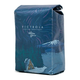 Victrola Coffee Roasters - Holiday Blend