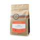 Olympia Coffee Roasting - Ethiopia Hama Organic