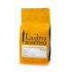 Caffe Ladro - Costa Rica Perla Negra Natural