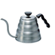 Hario Buono Coffee Drip Kettle