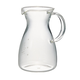 Hario Heat Resistant Decanter