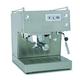 Ascaso Steel Duo TRONIC Professional Espresso Machines