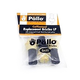 Pallo Coffeetool Group Head Cleaning - Replacement Brush Heads