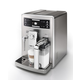Saeco Xelsis SS One Touch Espresso Machine