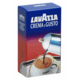Lavazza Crema e Gusto Espresso - Ground
