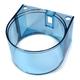 Rancilio Rocky Doser Tank - Blue