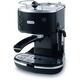 DeLonghi ECO310BK Espresso Machine