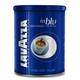 Lavazza In Blu Espresso Tin - Ground - 8.8 Oz