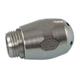 La Spaziale - Four-Hole Microfoam Steam Tip (.9mm)
