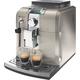 Saeco Syntia SS Compact Espresso Machine