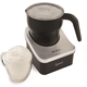 Capresso Froth Pro Automatic Milk Frother and Steamer