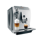 Jura Z7 Automatic Coffee Center - Aluminum