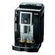 DeLonghi Magnifica ECAM 23210B Espresso Machine