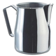 Rocket Espresso Stainless Steel Milk Frothing Pitcher