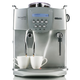 Saeco Incanto Deluxe Espresso Machine - Certified Refurbished