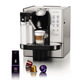 DeLonghi EN720M Lattissima Premium Single Serve Espresso Maker