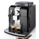 Saeco Syntia Focus Superautomatic Espresso Machine
