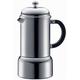 Bodum Chambord Stove Top Espresso Maker - 12oz