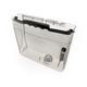 Saeco Incanto Water Tank Assembly - Gray