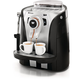 Saeco Odea Giro Espresso Machine with OptiDose II