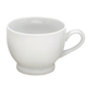BIA Cordon Bleu 12 ounces Footed Cappuccino Cup