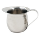 Brew Pitcher - 3 ounce