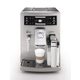 Saeco Xelsis Stainless Steel One Touch Espresso Machine - Certified Refurbished