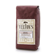 Velton's Coffee - Selected Single Origin Coffee - Roasted to Order - Brazil Condado Estate