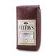 Velton's Coffee - Selected Single Origin Coffee - Roasted to Order - Mexico Nayarita