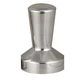 Stainless Steel Espresso Tamper