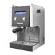 Crossland Coffee CC1 Version 1.5 Espresso Machine