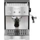 Krups XP5280 Precise Tamp Programmable Espresso Machine