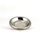Ascaso Pod Filterbasket N1