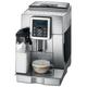 DeLonghi Magnifica S Cappuccino ECAM 23450SL Espresso Machine