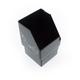 Saeco Italia / Incanto Dump Box