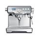 Breville Dual Boiler Espresso Machine BES900XL