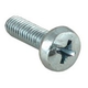 Ascaso Foot Screw