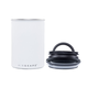 Airscape Coffee Bean Canister - 64 oz