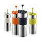 Bodum Stainless Steel Travel Press