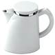 Sowden SoftBrew Coffee Maker with Scoop