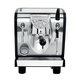 Nuova Simonelli Musica - Direct Connect