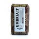 Caffe Umbria Arco Etrusco - Drip Coffee Blend