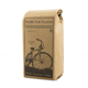Middle Fork Roasters Back Pedal Brew - Whole Bean